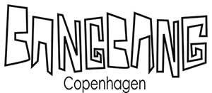 bangbangcopenhagen