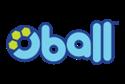 oball_logo