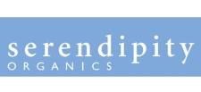 serendipity_logo-2
