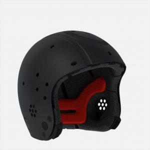 egg_helmet