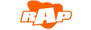 logo_arautorap