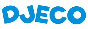 logo_djeco