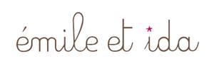 logo_emile-et-ida
