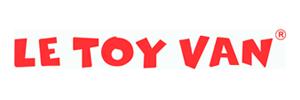 logo_le-toy-van