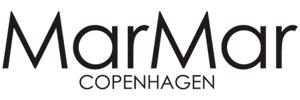 logo_marmar