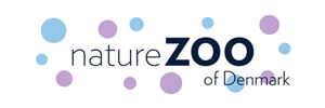 logo_nature-zoo