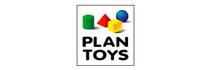 logo_plan-toys