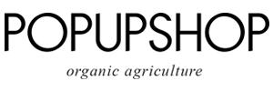 logo_popupshop