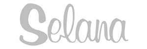 logo_selana