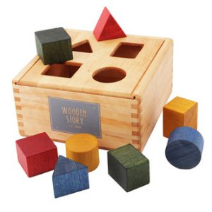 woodentoys1